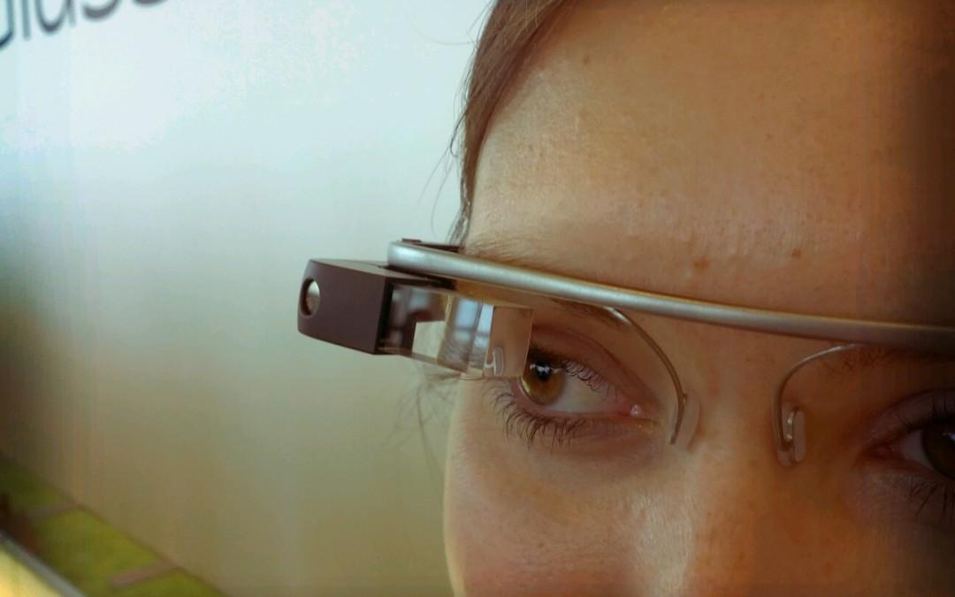 How Wearable Tech Can Create Social Change