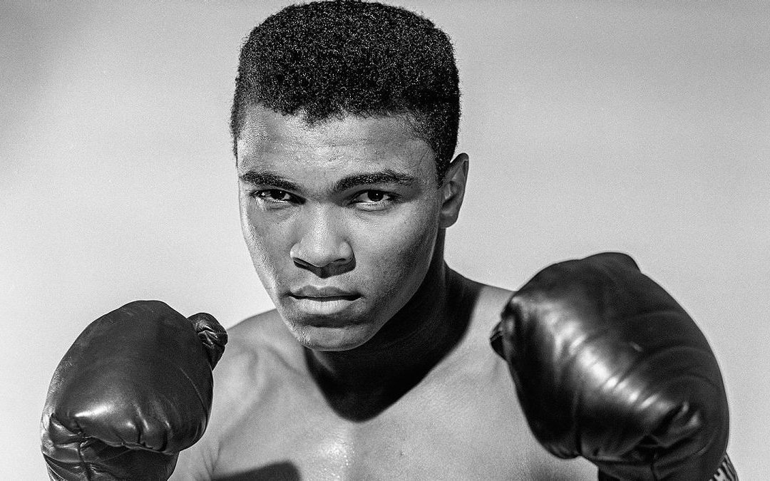 What Made 'The Greatest'