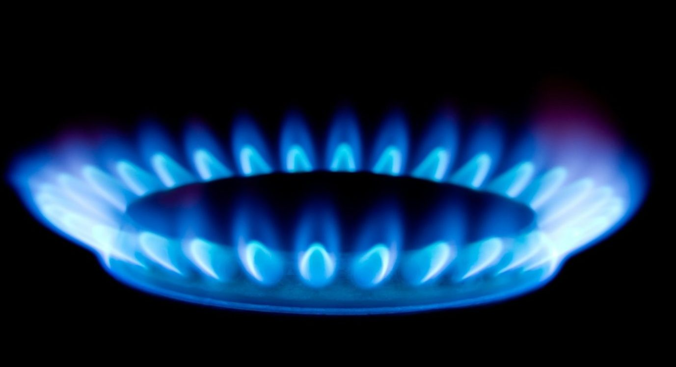 Natural Gas Future and The US